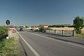 Hranicni most pres potok Vcelinek mezi Mikulovem a Drasenhofenem.jpg