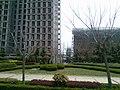 Huangdao, Qingdao, Shandong, China - panoramio (1198).jpg