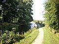 Huddersfield Narrow Canal - geograph.org.uk - 1455565.jpg