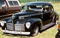 Hudson Business Coupe 1940.jpg