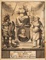 Hugo-de-Groot-von-Schütz-Thomasius-Drei-Bücher-vom-Rechte-des-Krieges MG 0231.tif