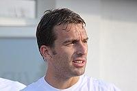 Hugo Campagnaro - SSC Neapel (3).jpg