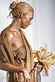 Human Statue Bodyart (5406976365).jpg