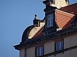 Human rights memorial Castle-Fortress Sonnenstein 117956017.jpg