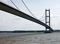 Humber bridge.jpg