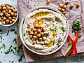 Hummus Dip (30863436677).jpg