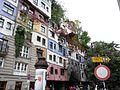 Hundertwasserhaus (2888176266).jpg