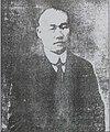 Hung Siu Lun.jpg