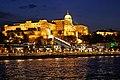 Hungary-02086 - Buda Castle (32362281412).jpg