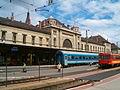 Hungary pecs - allomas1.jpg