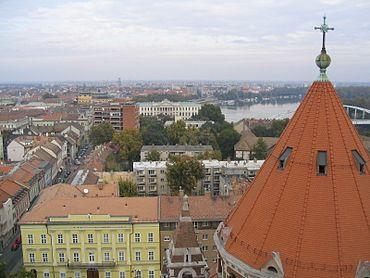 Hungary szeged dom2.jpg