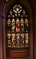 Huntington Art Collections 06 - stained glass.jpg