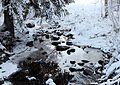 Hupisaaret Oulu 20131124.JPG