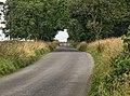 Hurgill Road - geograph.org.uk - 2561481.jpg