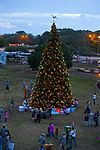 Hurlburt Field holiday tree lighting ceremony 121205-F-RS318-009.jpg