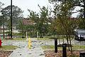 Hurricane Irene impacts MCAS Cherry Point, NC 110827-M-RW893-430.jpg