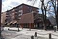 Hyttan 11, Karlstad.JPG