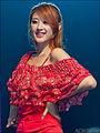 Hyuna of Nine Muses from acrofan.jpg