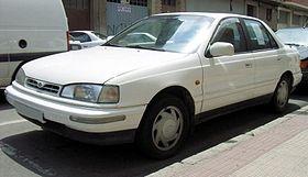 Hyundai Car Dealers On Long Island Ny