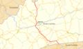 I-26 NC map.png