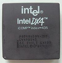 I486DX4.jpg