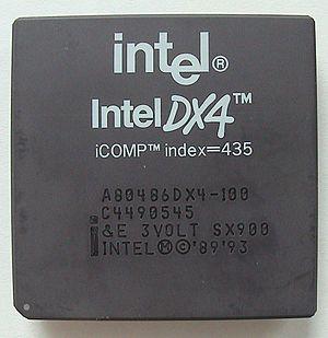 File:I486DX4.jpg