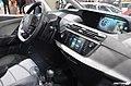 IAA 2013 Citroen C4 Grand Picasso (9834462806).jpg