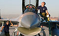 IAF F-16 during RED FLAG 2003 1.JPEG