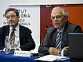 IBEI Josep Borrell.jpg