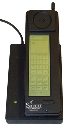IBM Simon Personal Communicator.png