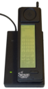 IBM Simon Personal Communicator.png