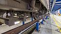 ICE-Betriebswerk Köln - Programm RESET-9813.jpg