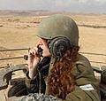 IDF-cute-tank-instructor-001.jpg