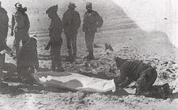 ملفات أكتوبر 1973 معركة الإسماعيلية
