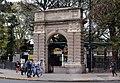 ID 214 Jardín Zoologico 5385.jpg