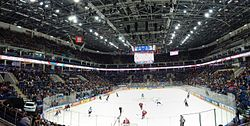 IIHF16WC - NOR v KAZ panorama.jpg