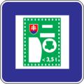 II 22a - Úhrada diaľničnou nálepkou.png
