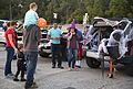 "II MEF hosts ""Trunk or Treat"" Halloween events 151029-M-ZM882-021.jpg"