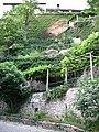 IMG 0513 - Graz - Schlossberg.JPG