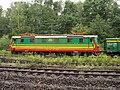 IMG 0906 locomotive.jpg