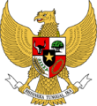 INDONESIA logo.png