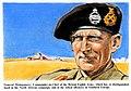 INF3-71 Sir Bernard Montgomery.jpg