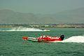 IOC Offshore Van Grand Prix 2010.JPG
