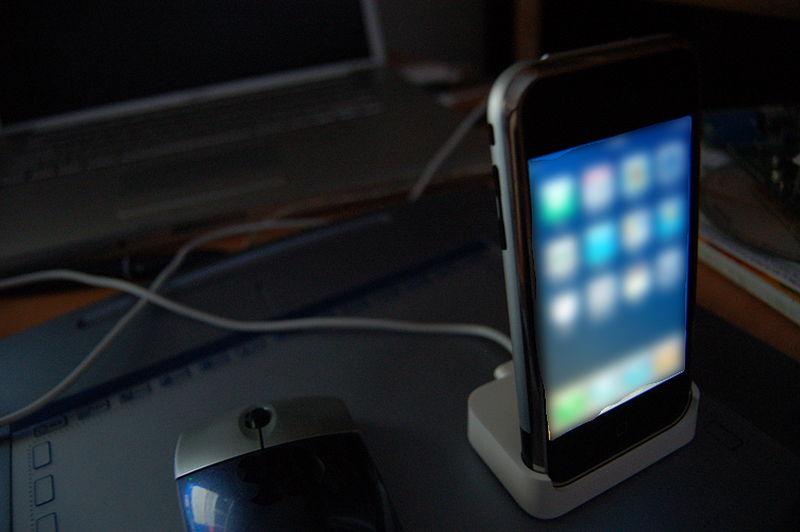 Image:IPhone.JPG