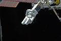 ISS-33 Small Satellite Orbital Deployer.jpg