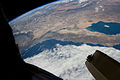 ISS-35 Parts of Mexico, California and Nevada (2).jpg
