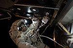 ISS-48 EVA (h) Jeff Williams.jpg