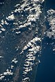 ISS040-E-138987 - View of Venezuela.jpg