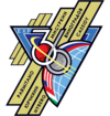 ISS Expedition 36 Patch.png