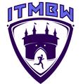 ITMBW Kraków logotype.png